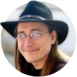 Thomas Praxl - macrominds - Websites. Software. Kreation - Laubach / Freienseen