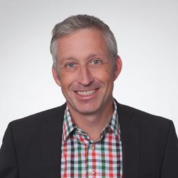 Dr. Werner Steck