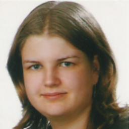 Bettina Anke's profile picture