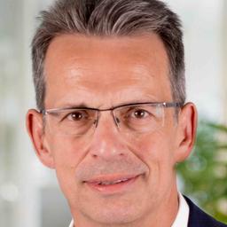 Dipl.-Ing. Jörg Palm