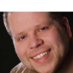 Maik Ajhinberger's profile picture