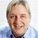 Dietrich Juhl