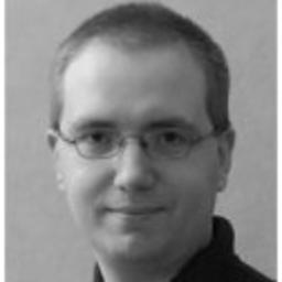 Daniel Müller - Independent Arts Software GmbH - Hamm