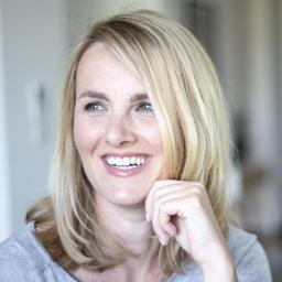 Marta Wiese