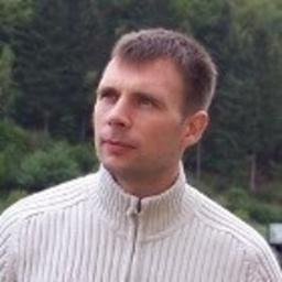 Michael Kasten's profile picture