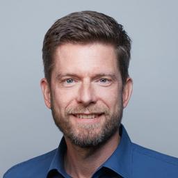 Michael Dierck - Deutsche Post E-POST Development GmbH - Berlin