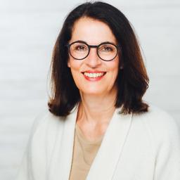 Bettina Lichtenberg