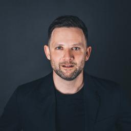 Ulrich Assmann's profile picture