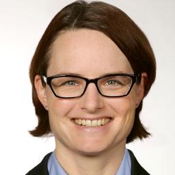 Michaela Katharina Nahler