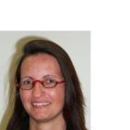 Susanne Holland - Freelancer / freiberuflich - Kronberg im Taunus