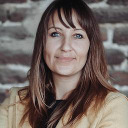 Martha Schmitz