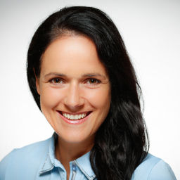 Raphaela Trunzer - Sport Mental Coaching - Wiesbaden