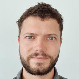 Michael Oberhuber - ISG Personalmanagement GmbH - Innsbruck