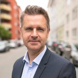 Nikola Jandric's profile picture