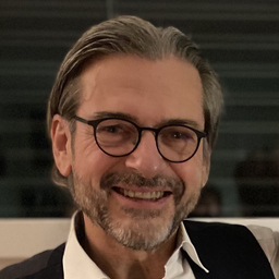 Rolf Martin Kraft