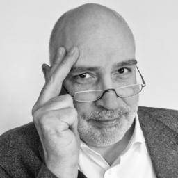 Dipl.-Ing. Uwe Nordbruch - Nordbruch Technologieberatung - Delmenhorst