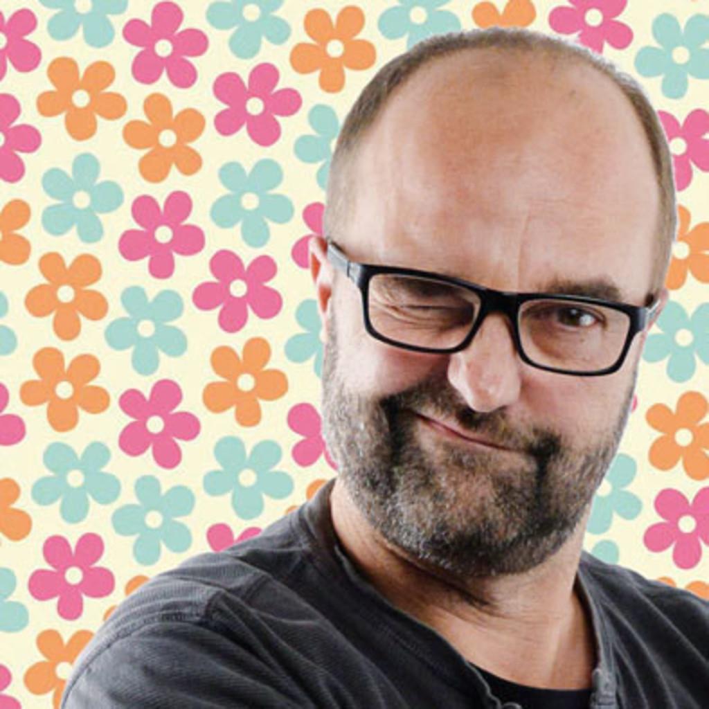 Ralf Borowiak's profile picture