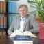 Peter Schmorleitz - Usingen