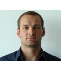Philippe Jordi - calac - Wangen an der Aare/BE