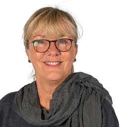 Dipl.-Ing. Hilke Burchard's profile picture