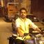 tarun pahwa - Delhi