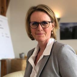 Zoe Schlär