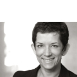 Frauke Bunte-Suermann's profile picture