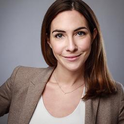 Ann-Kathrin Eggert's profile picture