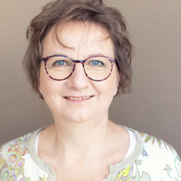 Dr. Katrin Schickhoff