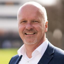 Lutz Brandau's profile picture