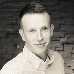 Benjamin Pampel's profile picture
