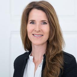 Dr. Cornelia Klossner