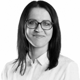 Yvonne Deschner's profile picture