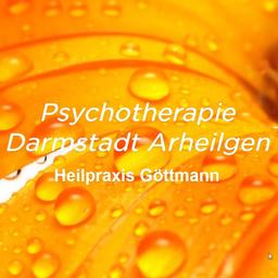 Heilpraxis R. Göttmann