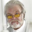 Siegfried-Richard Meininger