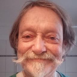 Prof. Dr. Günther Weber