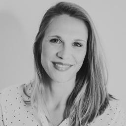 Katrin Kalms's profile picture