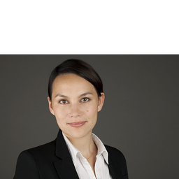 Catharina Loftfield  - Humboldt-Universität zu Berlin - Berlin