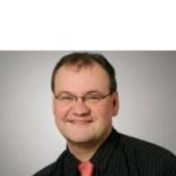 Ralf Bahrdt's profile picture