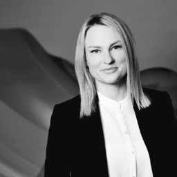 Julia Dommin - Applus IDIADA Group - München
