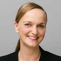 Stefanie Lipps - Bosch Software Innovations - Berlin