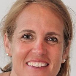 Sandra Schwanhäußer