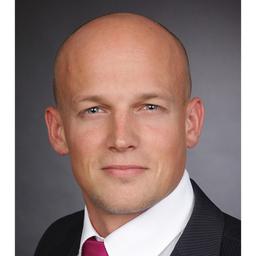 Marcel Pokrandt - VGB PowerTech e.V. - Essen