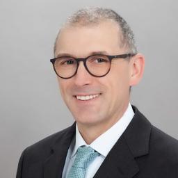 Holger Kleinbrahm - Forex-Markt - Friedberg