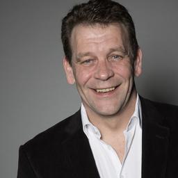 Norman Böhme