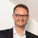 Timo Kaapke