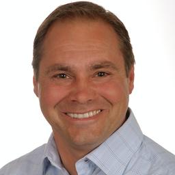 Sven Blume's profile picture