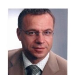 Axel Volke - Küchentreff Rostock GmbH - Broderstorf