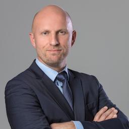 Cédric HEPP's profile picture