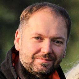 Arne Brodowski - Arne Brodowski IT Services - Hamburg